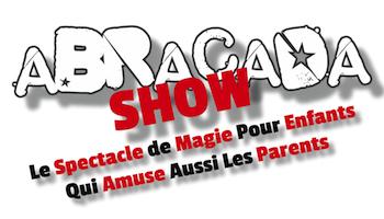 spectacle de Magie AbracadaShow